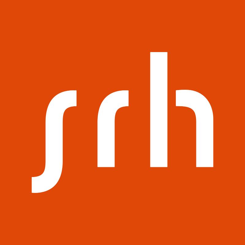 Gründer-Institut Heidelberg